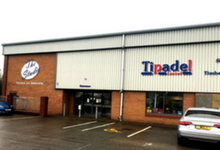 Sydenhams Acquires Tipadel Builders Merchants