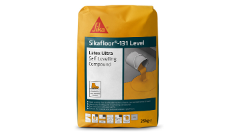 Sikafloor 131 Level Latex Ultra - 25kg