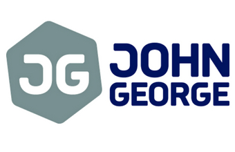 John George Fixings Logo