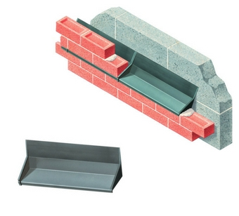 Cavity Tray - Type E