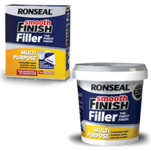 Ronseal FIllers