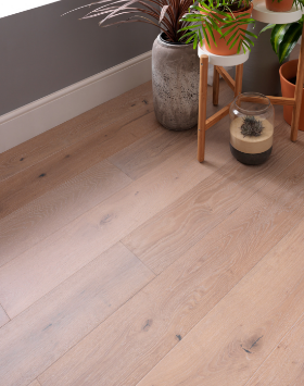 Woodpecker Salcombe Engineered Flooring