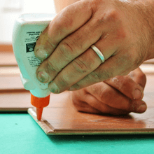 Flooring Glues