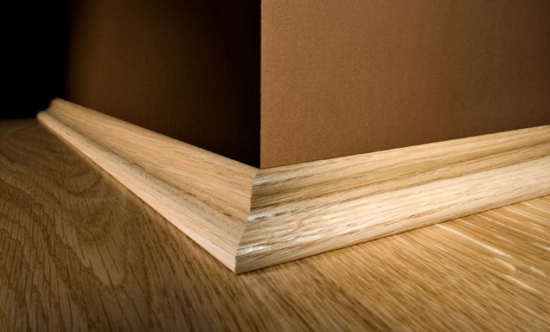 Flooring Profiles Floor Trim Floor Edging Sydenhams