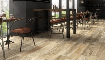 Crosswood Internal Porcelain Tiles