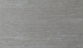 Discovery Internal Porcelain Tiles Horizon Sunset Grey