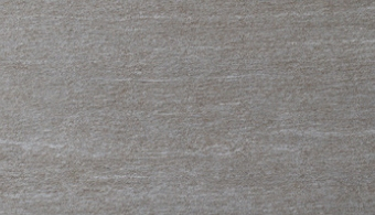Discovery Internal Porcelain Tiles Origin Grande