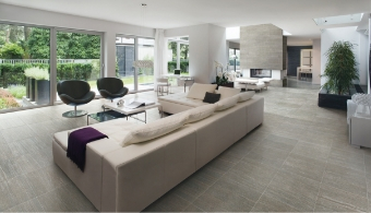Discovery Internal Porcelain Tiles