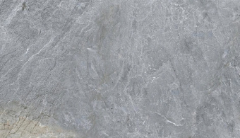 Dolomite Internal Porcelain Tiles Dark