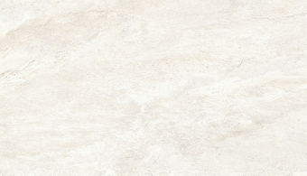 Dolomite Internal Porcelain Tiles Dust