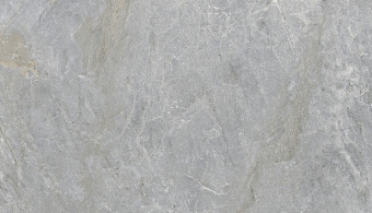Dolomite Internal Porcelain Tiles Grey