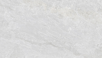 Dolomite Internal Porcelain Tiles Moon