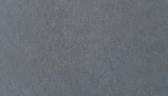 Dolomite Internal Porcelain Tiles Slate