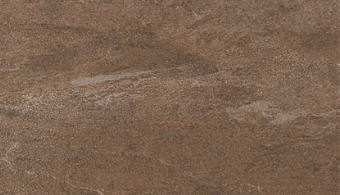 Dolomite Internal Porcelain Tiles Sunset