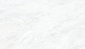 Dolomite Internal Porcelain Tiles White