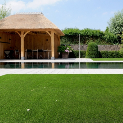 Hengistbury - Namgrass Artificial Grass