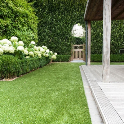 Kirkstall - Namgrass Artificial Grass