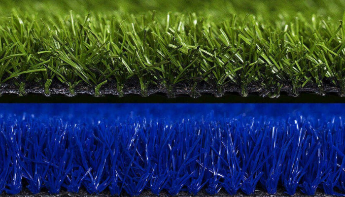 Living Colours Artificial Grass - Namgrass