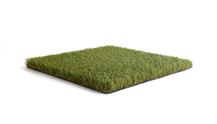 Serenity Bright Artificial Grass - Namgrass