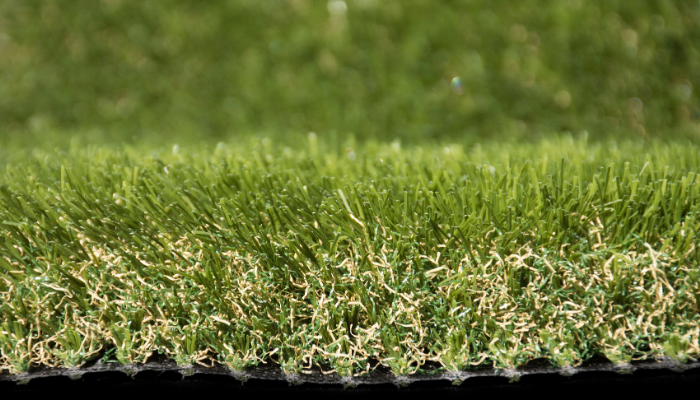 Serenity Dark Artificial Grass - Namgrass