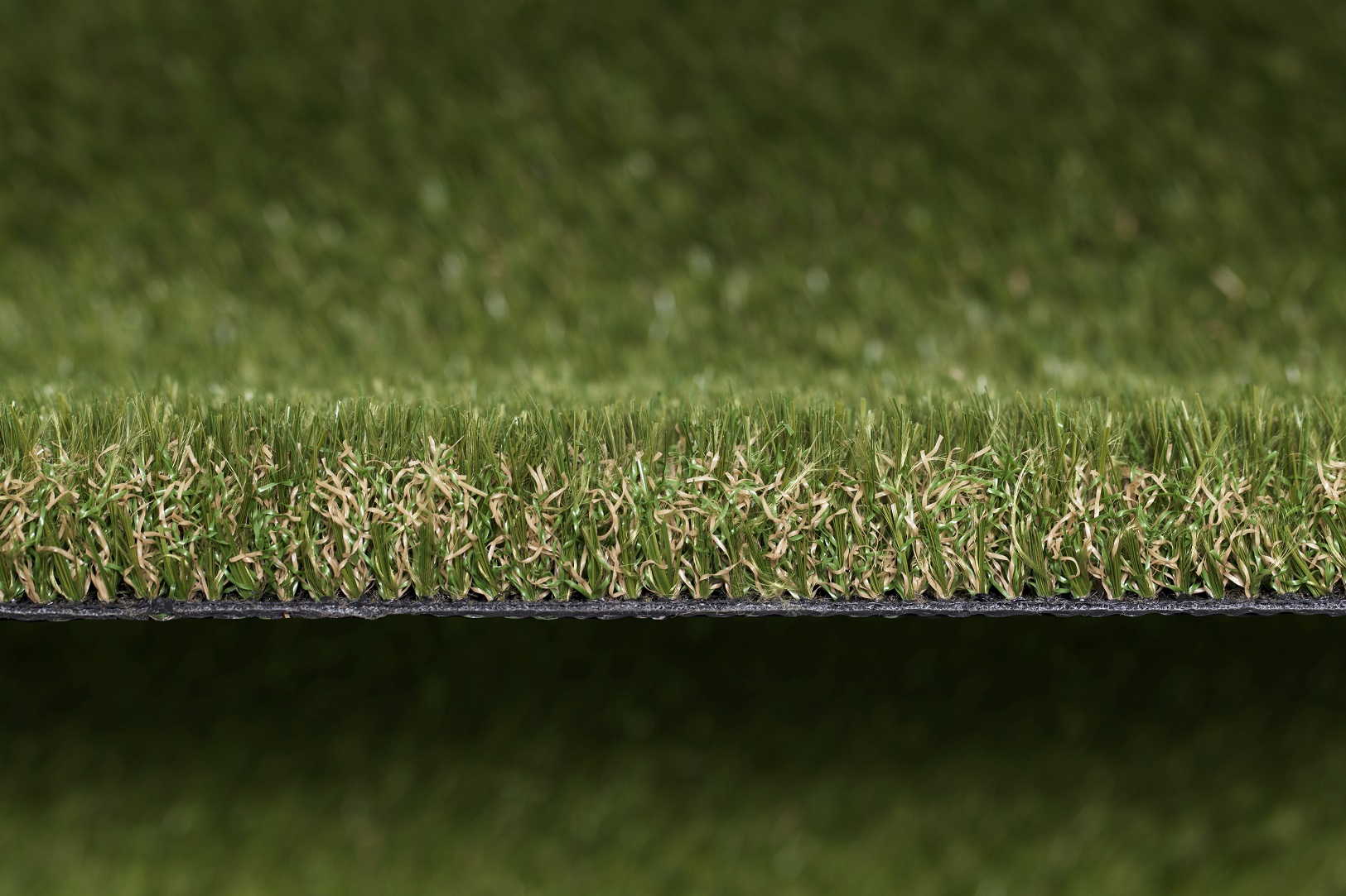Elise Artificial Grass - Namgrass