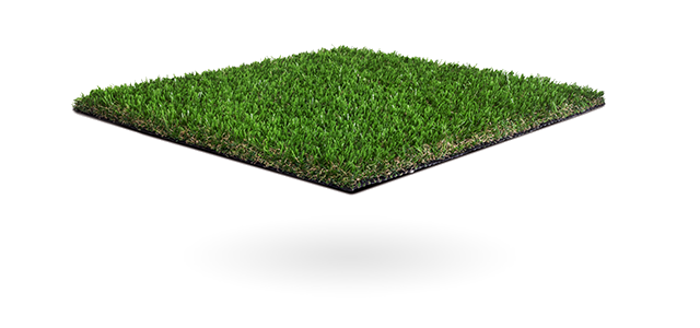 Vision Artificial Grass - Namgrass