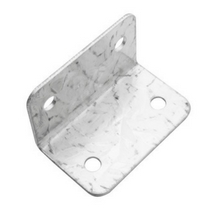 Fence Clips - L Shaped