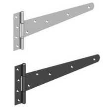 Medium Tee Hinges