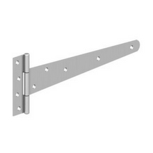 Strong Tee Hinges
