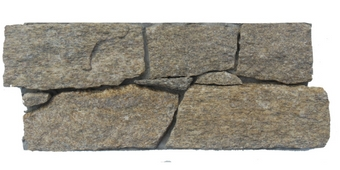 Rustic Granite multipack panel
