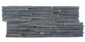 Thin Slate multipack panel