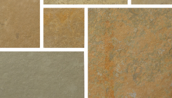 Limestone Abbey Swatch