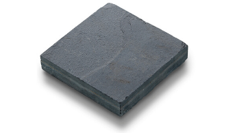 Natural Stone Setts - Midnight