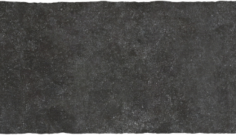 Antico Granite Swatch