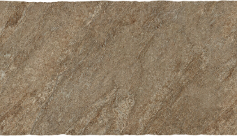 Antico Quartzite Swatch