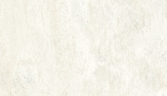 Dolomite Porcelain Paving - Dust