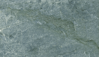 Dolomite Porcelain Paving - Grey