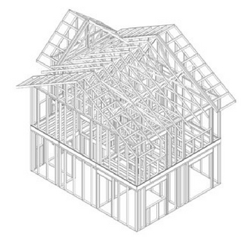 Timber Engineering - Timber Frame Software