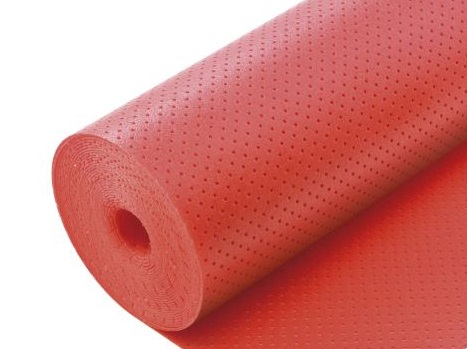 Quicktherm Flooring Underlay